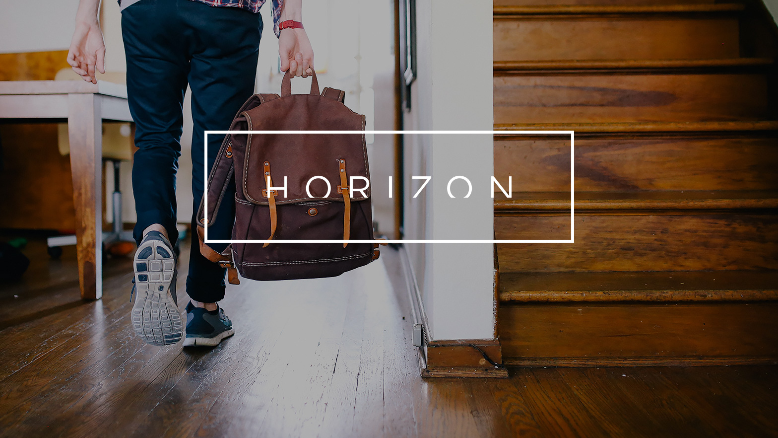 Horizon App Providing Private Hospitality Exchange Networks For Communities